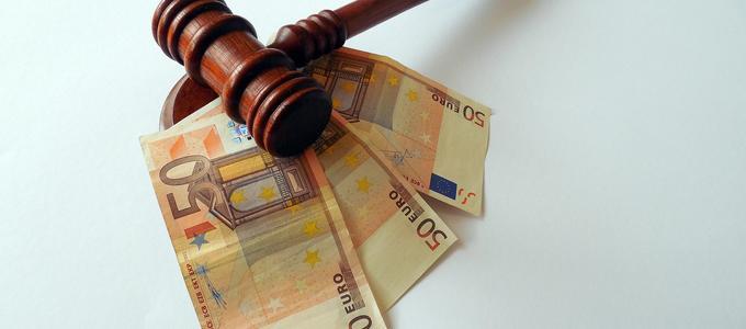La Comisión de Normativa del ICAB da a conocer que los juzgados mercantiles apuestan por cancelar parcialmente el crédito público a las personas físicas