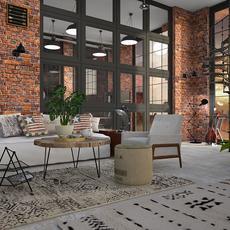 Seis preguntas imprescindibles que hay que hacerse si se quiere transformar un local en vivienda