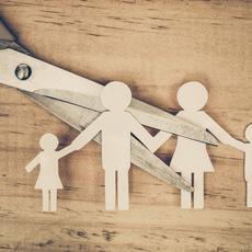 La pandemia dispara los divorcios y coloca a las mujeres y a los niños en situación de vulnerabilidad