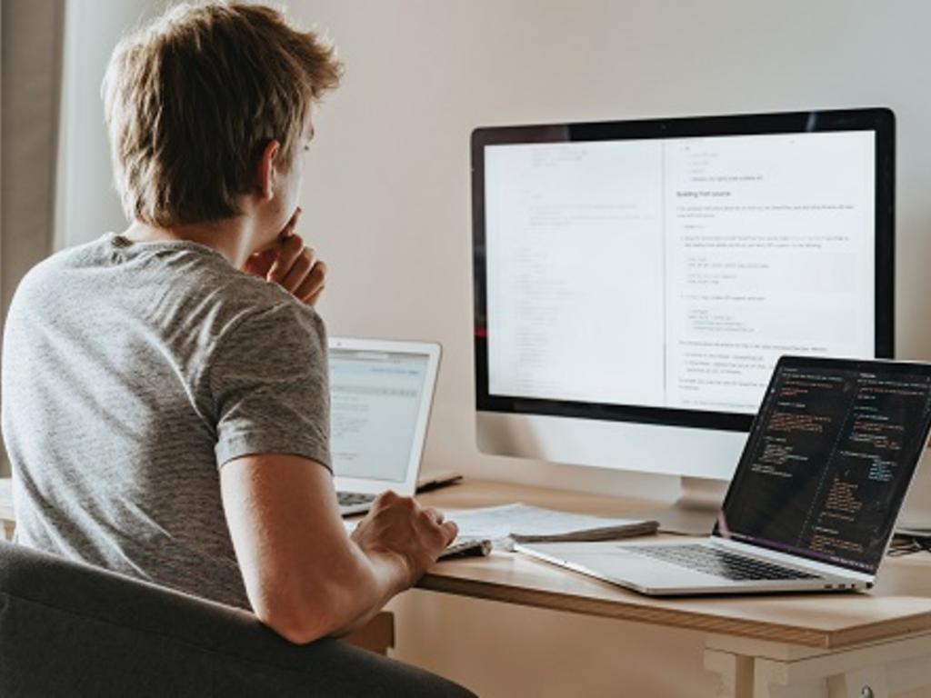 Nueva Ley sobre el Teletrabajo: 10 claves que debes conocer