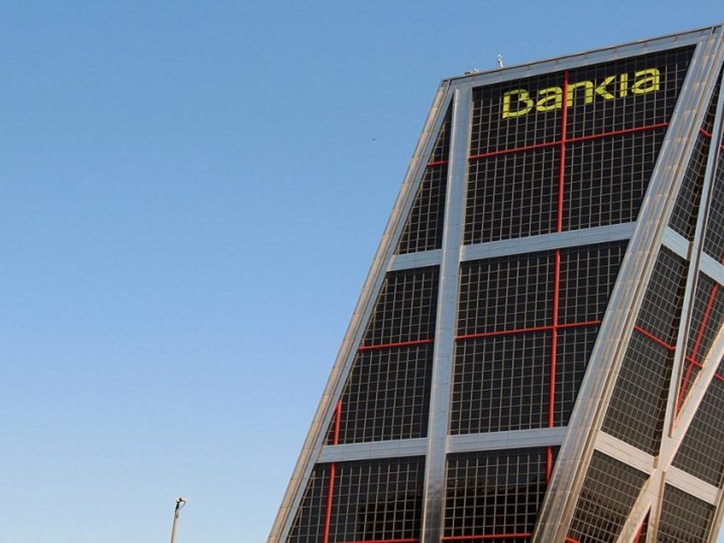 CaixaBank-Bankia: el nuevo banco debe informar de los cambios en las cuentas