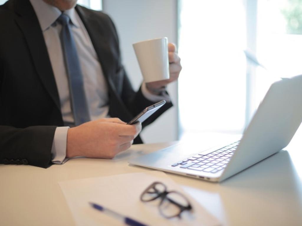 La larga senda de la remuneración de administradores