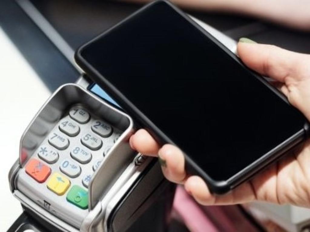 Pago con el móvil: consejos para comprar con seguridad