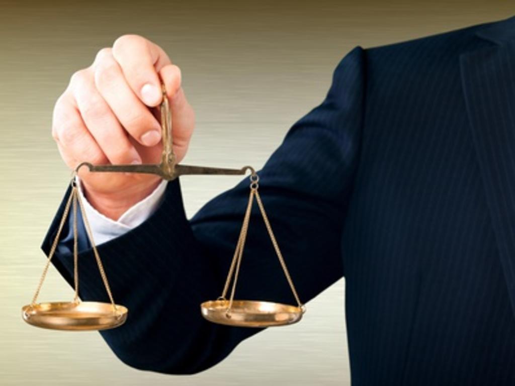 La responsabilidad civil del abogado por infracción del deber de información