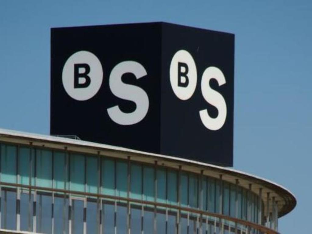 Condenado el Banco de Sabadell por discriminar por razón de sexo a un trabajador en permiso de paternidad