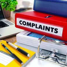 El 75% de las empresas españolas ya cuenta con sistema de Compliance, según un estudio de CEOE, Iberdrola, IEE y ASCOM