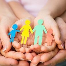 El 53% de los ciudadanos no tiene acceso a juzgados especializados en crisis familiares