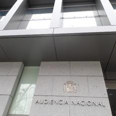 La AN aclara la sentencia de Pescanova: serán indemnizados quienes compraron entre el 11 de mayo de 2009 y el 12 de marzo de 2013.