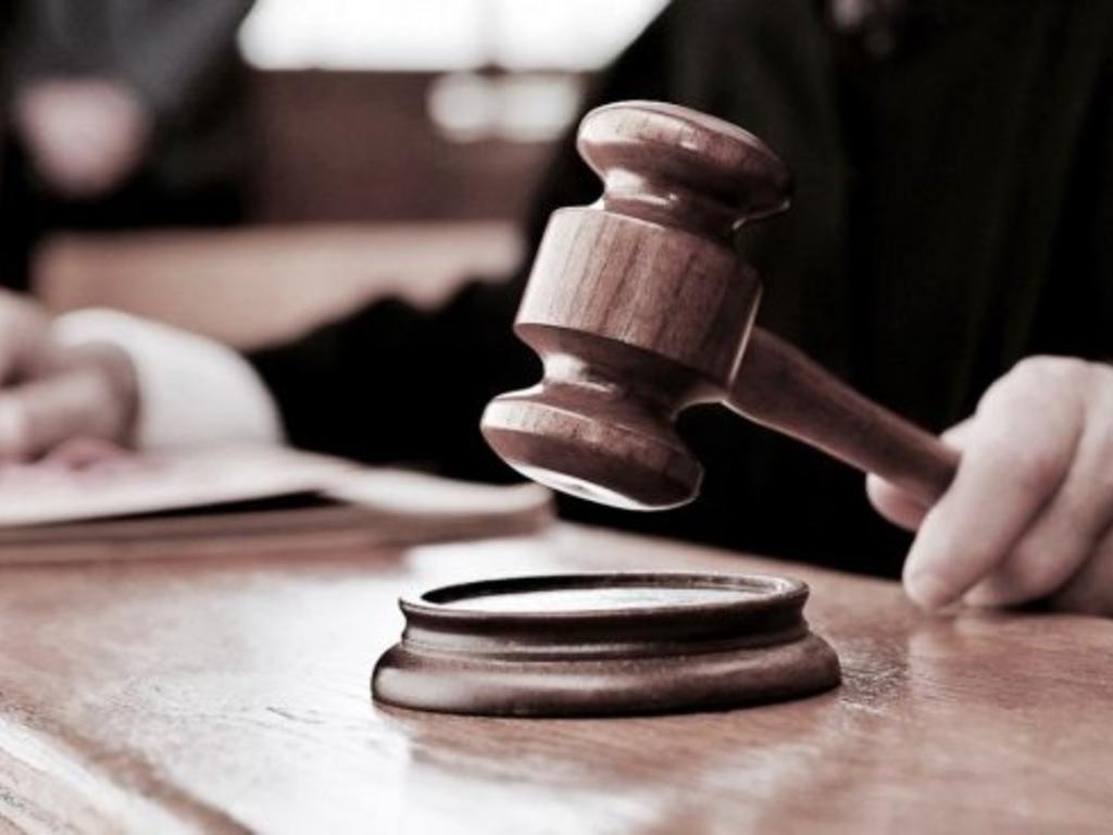 El 99 por ciento de la Carrera Judicial dice sentirse totalmente independiente para tomar decisiones en el ejercicio de su función jurisdiccional