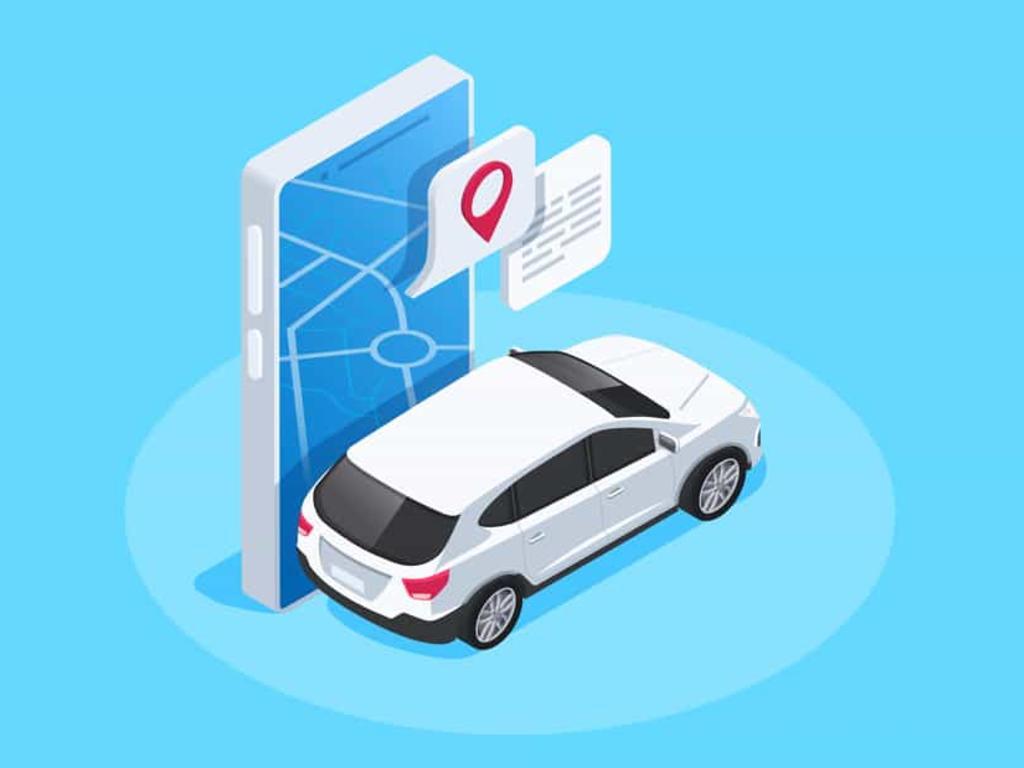 Despido procedente a una trabajadora por uso del vehículo de empresa fuera del horario laboral en base a los datos del GPS