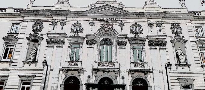 El Tribunal Supremo considera ajustado a derecho el impuesto valenciano sobre actividades sobre el Medio Ambiente
