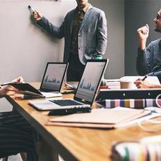 Cinco claves para abordar una reestructuración laboral en las empresas