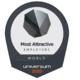Grant Thornton revalida por sexto año consecutivo su posición como empresa Top 50 mundial