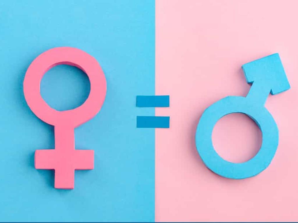 El Gobierno aprueba la regulación salarial entre hombres y mujeres e implanta planes de igualdad