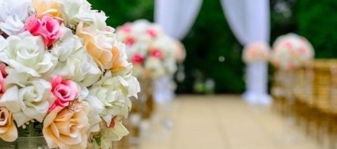 Celebrar mi boda en la nueva normalidad: medidas y multas