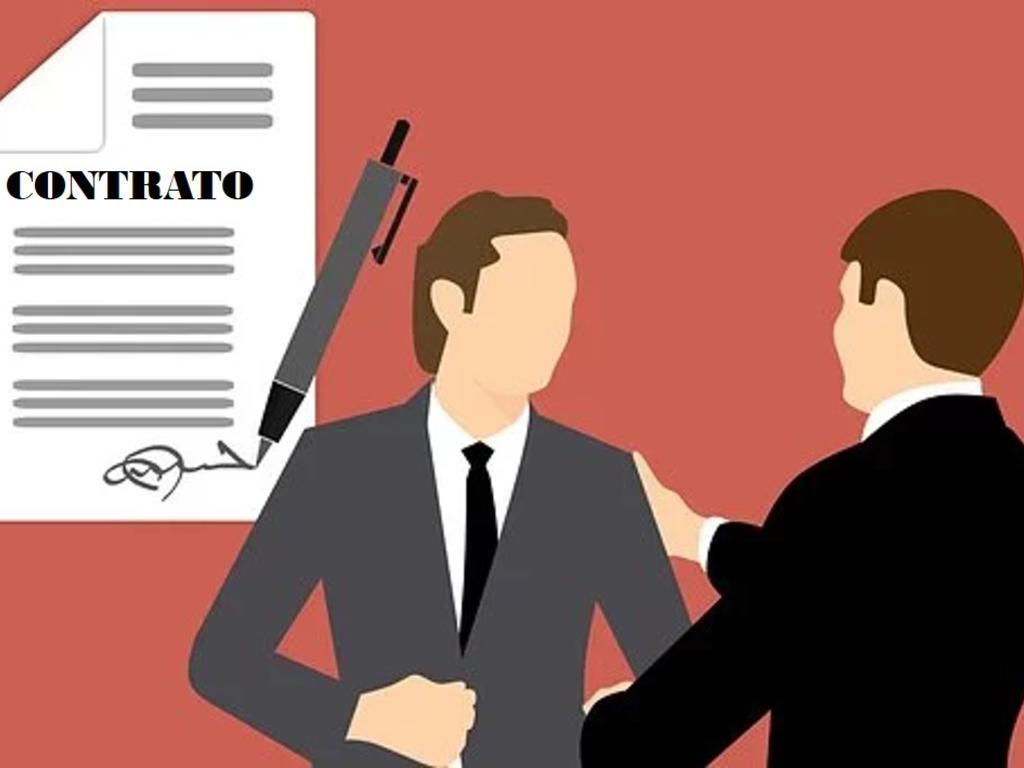 La indeterminación del objeto del contrato como causa de nulidad de los contratos administrativos