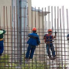 El rebrote, las nuevas restricciones y la expiración del plazo por el cual se prohibió despedir a los beneficiados por ERTE, anticipan que el mercado de trabajo tenderá a empeorar en el último trimest