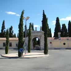 Día De Todos Los Santos Durante La COVID-19: ¿qué pautas se deben seguir en cementerios y lugares de culto?