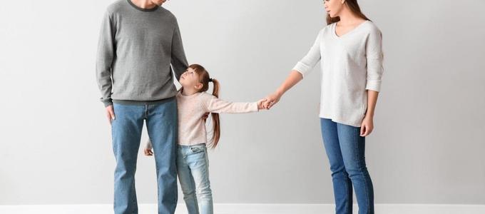 Pactos sobre limitación temporal de la pensión de alimentos en derecho de familia