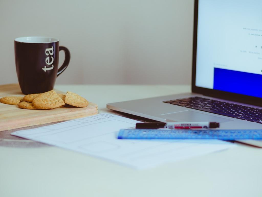 """¿Se han adaptado las empresas a la actualización de la """"Guía de Cookies""""?"""