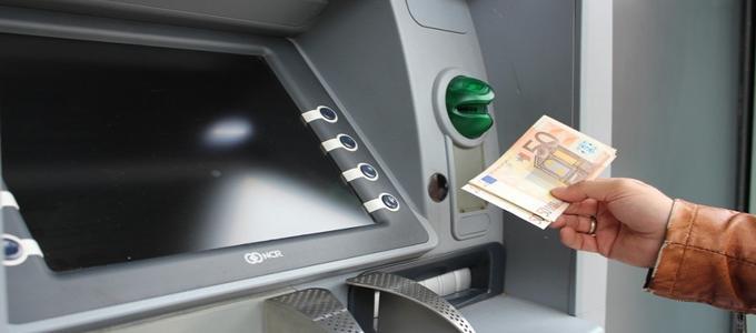 Herencias: ¿es posible sacar dinero de las cuentas del fallecido?