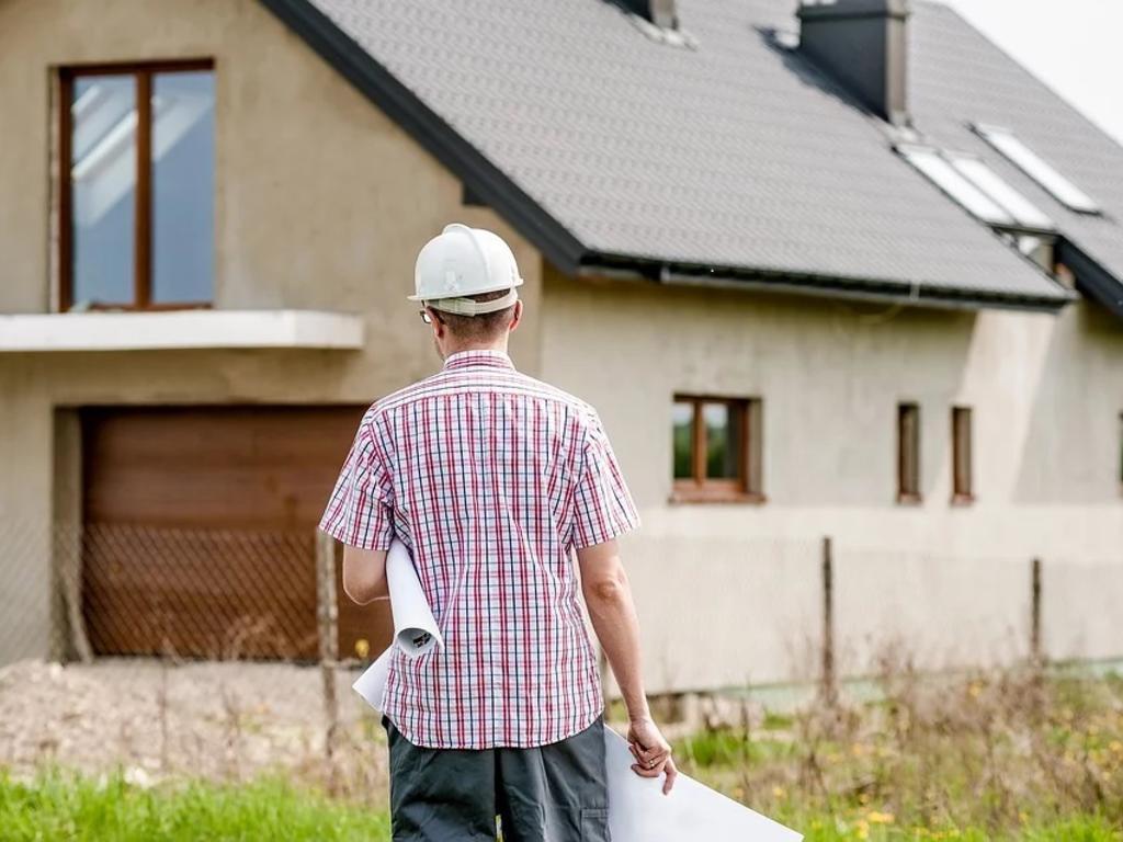 La responsabilidad del project manager por defectos de construcción