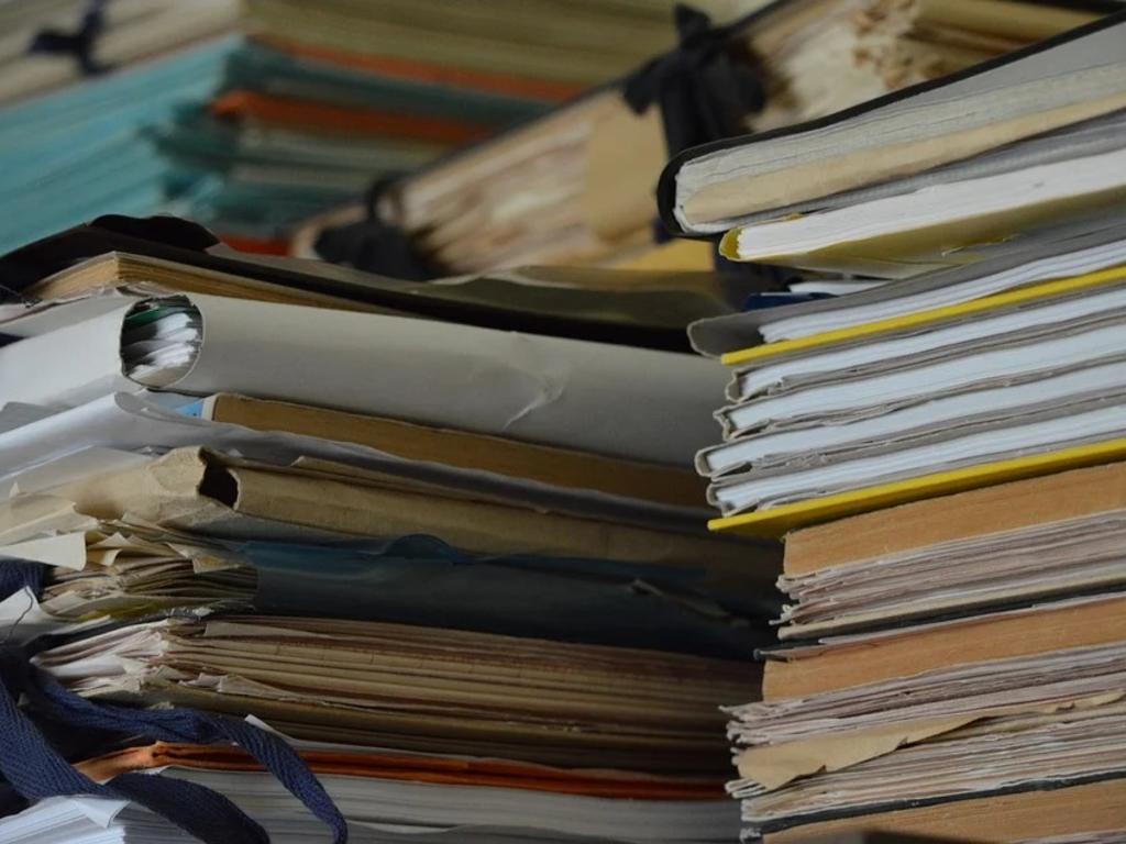 Prestación de servicios jurídicos: ¿es el despacho de abogados responsable o encargado del tratamiento?