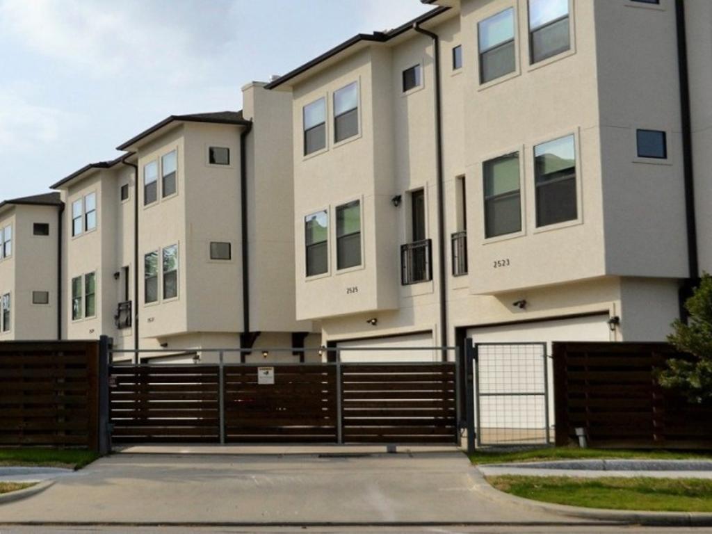Gastos de hipoteca: ¿por qué planteamos demandas individuales?