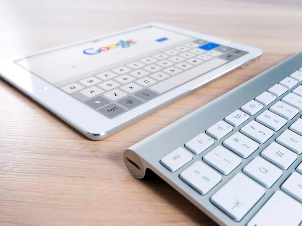 Publicidad para abogados en Facebook y Google