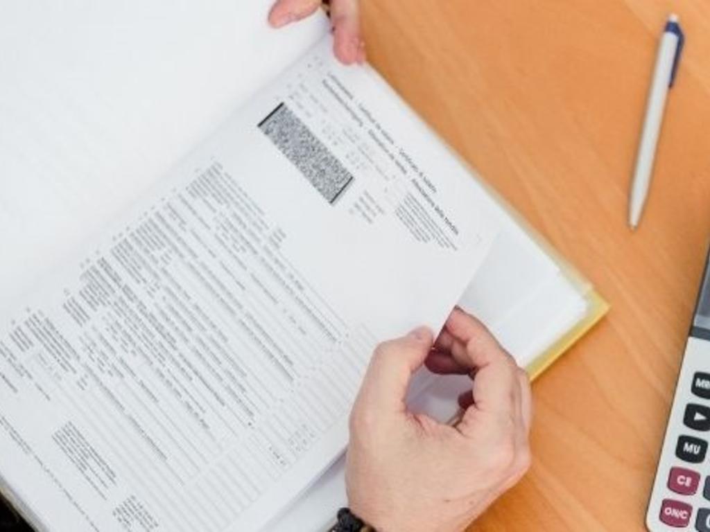 Cómo afectará a tu próxima Renta haber cobrado un ERTE