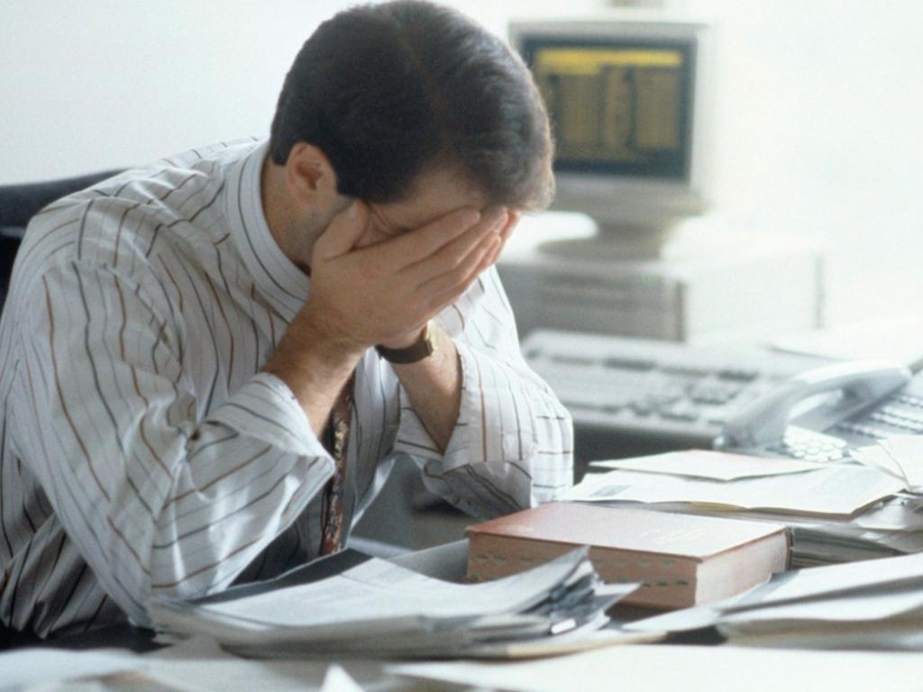¿Por qué es necesaria la inteligencia emocional, para ejercer la abogacía?