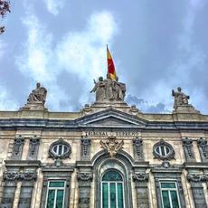 Navas & Cusí: el asunto IRPH deberá resolverlo finalmente Luxemburgo