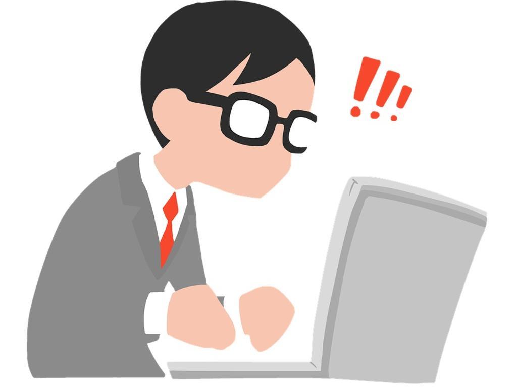 Notificar la dimisión al otro administrador solidario no evita la intervención de notario