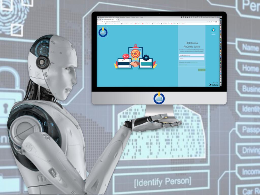 Nuevo marco para los servicios electrónicos de confianza. Seguridad jurídica, firma electrónica, identidad, prestadores cualificados y no cualificados