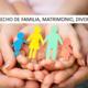 Derecho de Familia, matrimonio y divorcio: respuestas a conceptos legales y cuestiones jurídicas