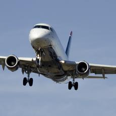 ¿Dónde deben juzgarse las reclamaciones aéreas a compañías no comunitarias? La Audiencia Provincial de Vizcaya establece las claves