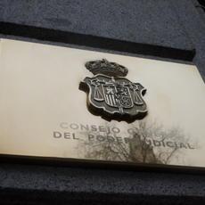 El CGPJ falla los IX Premios a la Calidad de la Justicia