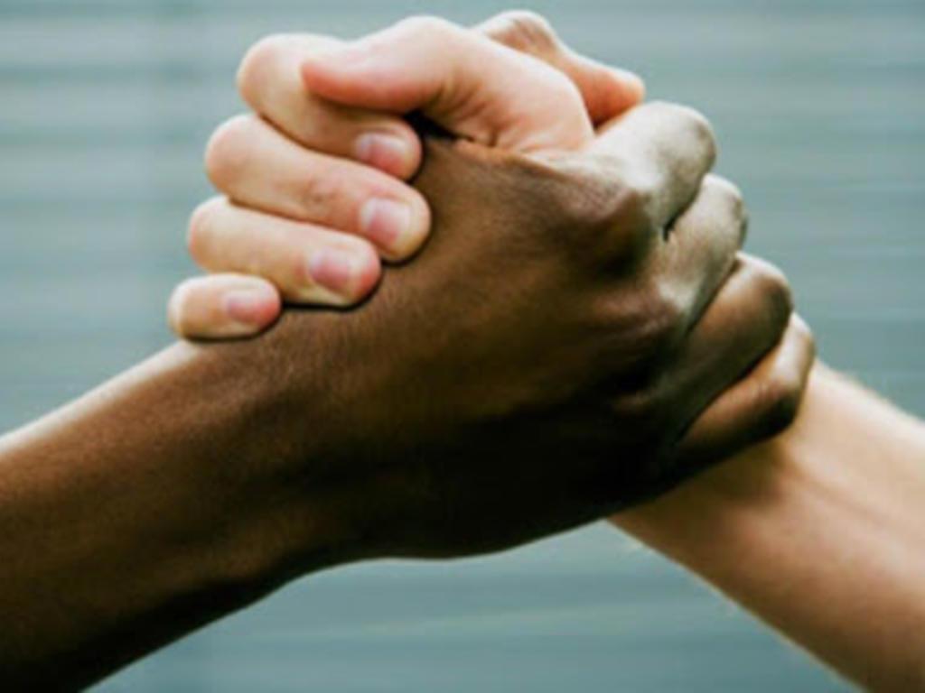 Los alquileres de viviendas y la discriminación racial