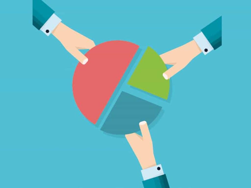 Directiva matriz-filial y aplicación del concepto de beneficiario efectivo a la misma; exención de dividendos