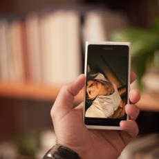 Cómo protegerse cuando se filtran fotos íntimas en línea