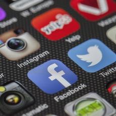 Cómo usar Instagram para impulsar tus servicios como abogado