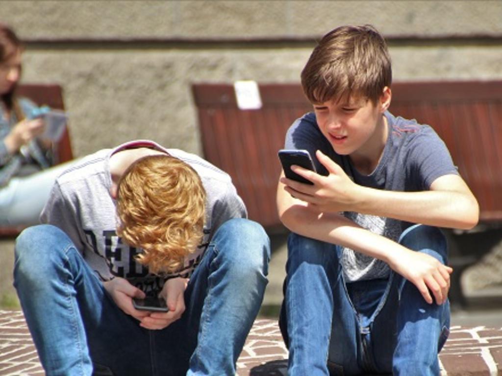 Menores de edad y apuestas deportivas: ¿son legales?