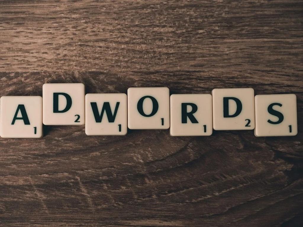 ¿Qué es SEM? ¿Qué es el marketing en motores de búsqueda?