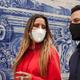El Tribunal Supremo desestima un recurso contra el uso de mascarillas por ser una medida legítima y proporcionada