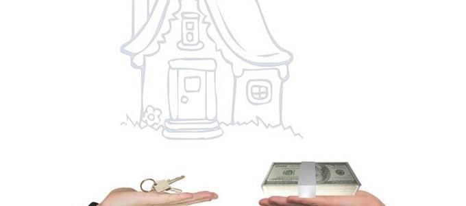 Demanda por impago de rentas del inquilino