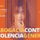 """La asistencia especializada y específica en Violencia de Género tiene que ser nuestro impulso para el futuro"""" declara Marisol Cuevas"""