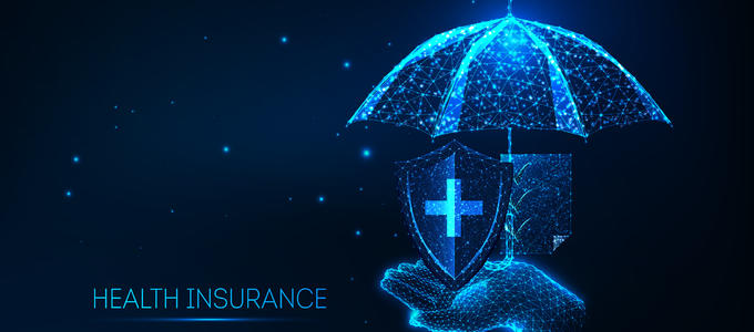 ¿Cómo cobrar el seguro de vida en caso de fallecimiento por coronavirus?