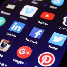 El Código de conducta para los influencers aportará más seguridad y una serie de herramientas para lograr una publicidad mucho más eficaz