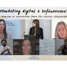 El marketing de influencers ayuda a posicionar un producto, llegar a nuevos clientes y aumentar el reconocimiento de la marca.