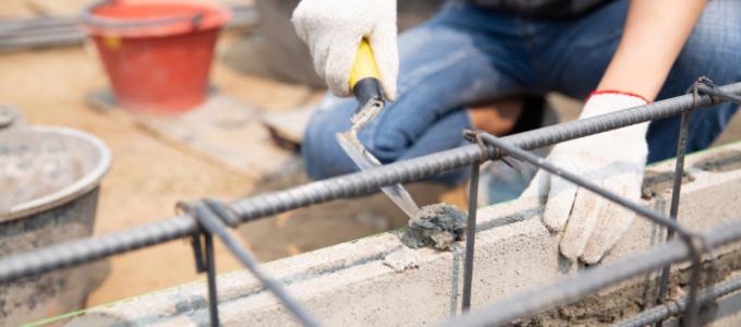 Defectos de construcción. ¿qué diferencia hay entre daños permanentes y continuados a efectos de su reclamación?